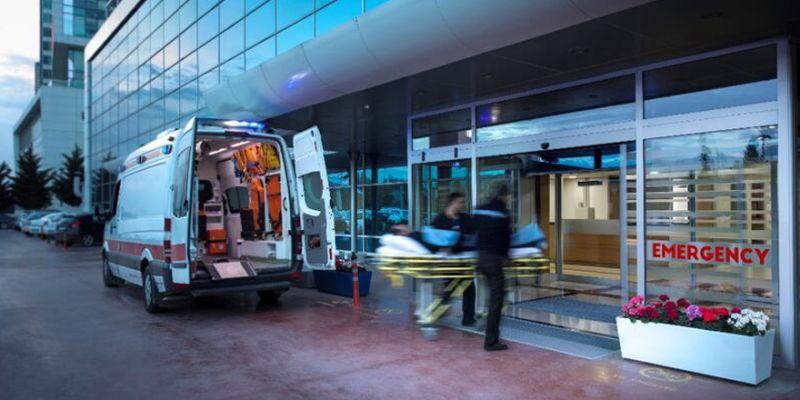 Salgın hastaneleriyle ilgili detaylar belli oldu
