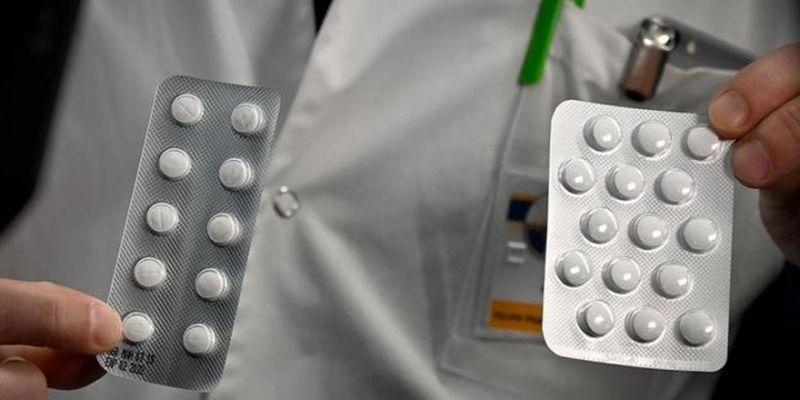 Koronavirüsün ilacı çoktan bulunmuş olabilir mi?