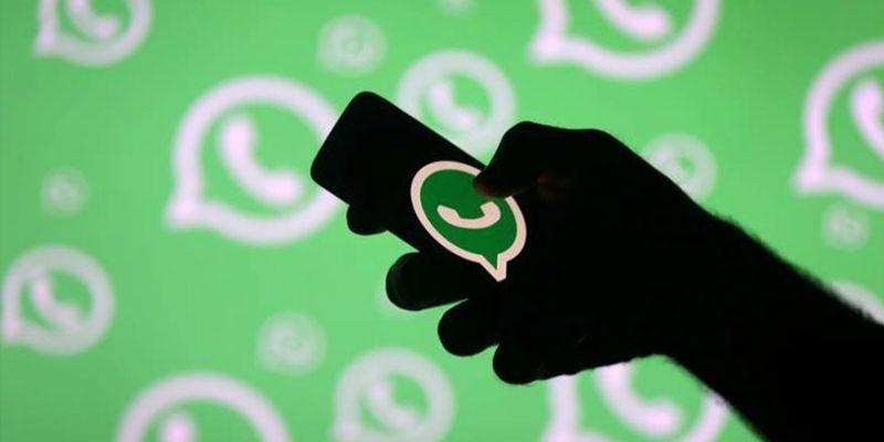 WhatsApp'tan 'korona' güncellemesi