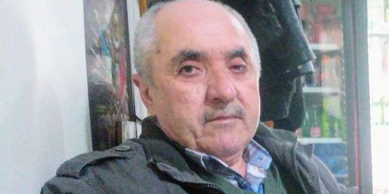 İzmit'te koronadan ölüm! Eşi ve arkadaşı karantinaya alındı