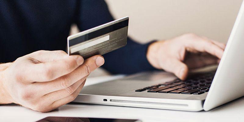 İmzasız kredi ve kredi kartı dönemi