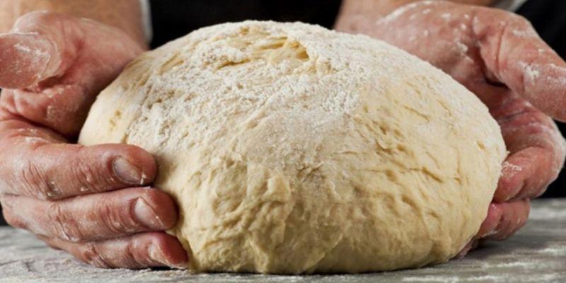 Evde ekmek yapımı mayaya talebi artırdı