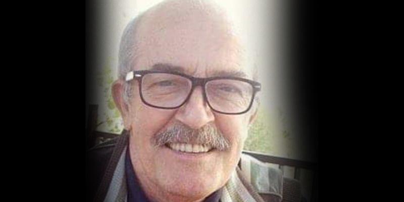 Mehmet Çeliköz vefat etti