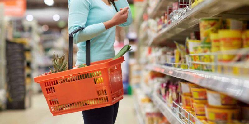 Gıda pahalılığı 'koronavirüs' dinlemedi