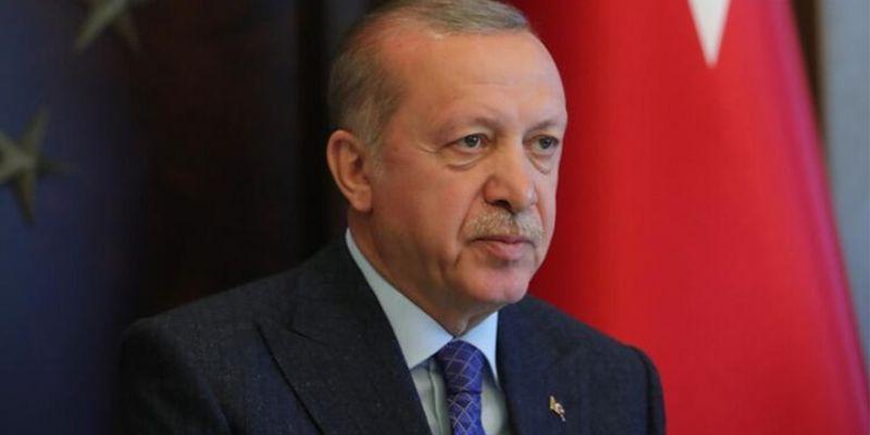 Cumhurbaşkanı Erdoğan açıkladı! Bu hafta da yasak gelecek mi?