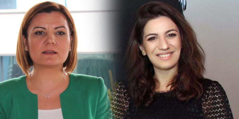 İzmit Belediyesi'nin tahliye kararı mahkemede