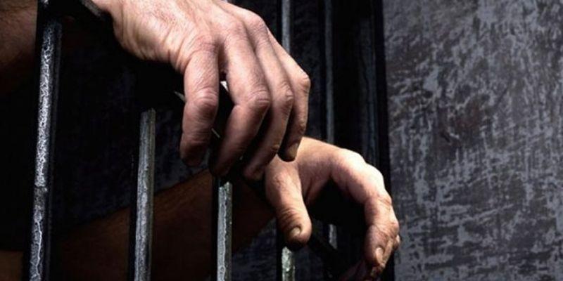 Adalet Bakanlığı tahliye sayısını açıkladı
