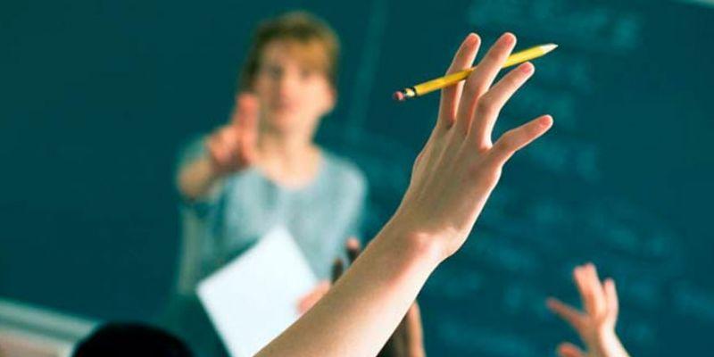 Öğretmenlere aralıksız 2 ay izin! Peki telafi eğitimi nasıl olacak?