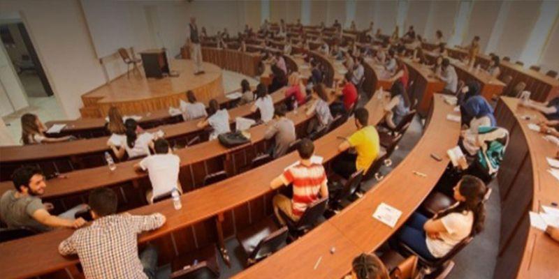 TBMM'de kabul edildi! Kocaeli'ye yeni üniversite