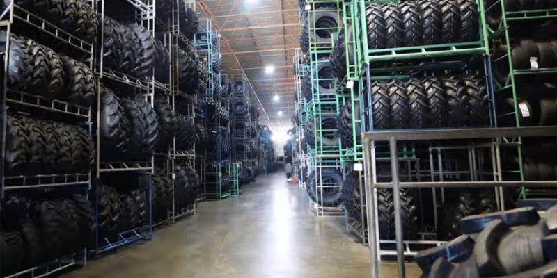 Kocaeli'deki o fabrikada koronalı işçi sayısı 11 oldu