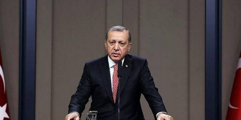 Cumhurbaşkanı Erdoğan 3 kritik alan için talimat verdi