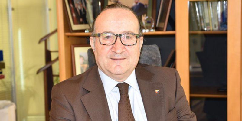 """Zeytinoğlu: """"Bütçe açıkları benzer şekilde devam edecek"""""""