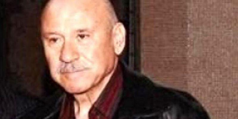 Türk Metal Sendikası Onursal Başkanı Özbek hayatını kaybetti