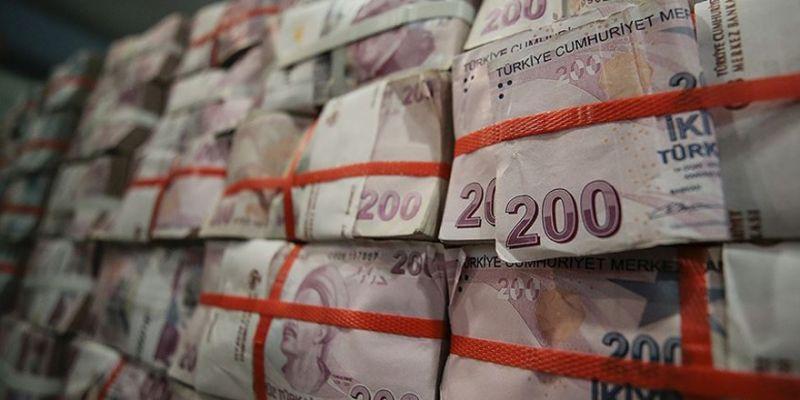 Milli Dayanışma Kampanyası'nda ne kadar para toplandı?