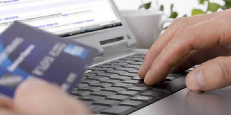 Ticaret Bakanlığı'ndan online alışveriş uyarısı