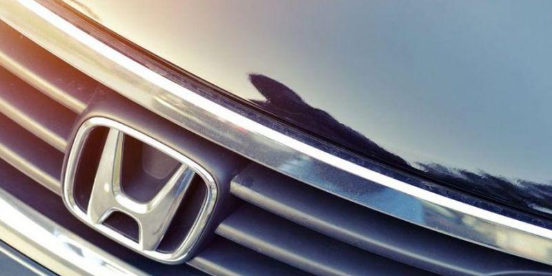 Honda Türkiye üretime başlıyor