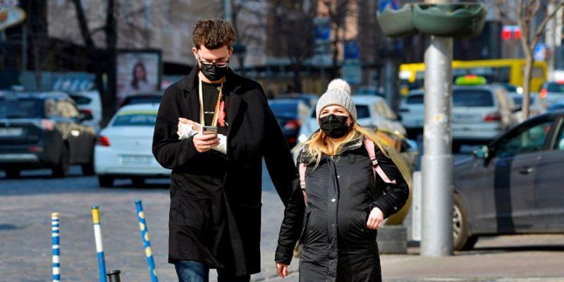 Bilim insanları uyardı: Bu maskeden uzak durun