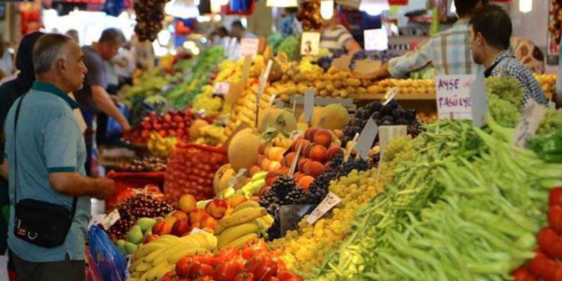 Kocaeli'de pazar yeri ve günleri yeniden düzenlendi