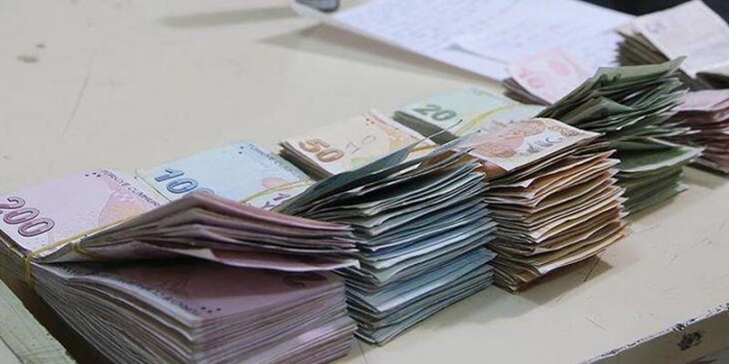 İmdada kamu bankaları yetişti! Jet kredi...