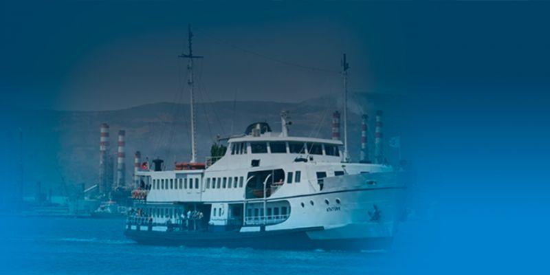 Karamürsel Belediyesi yine güncellemeyi unuttu