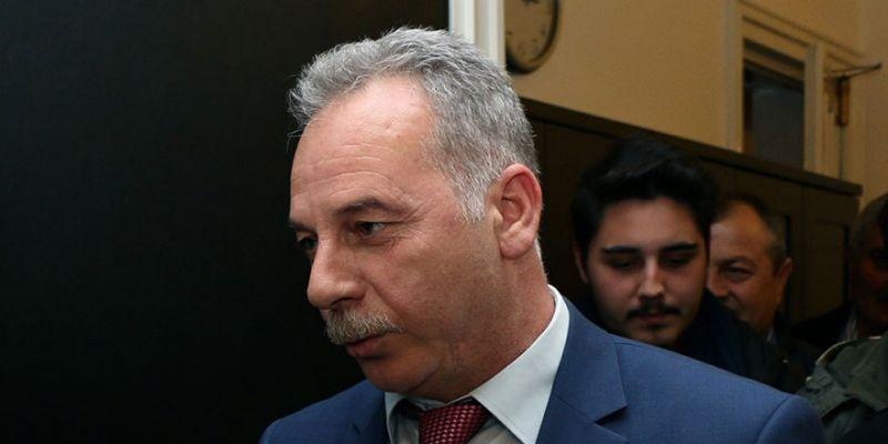 "CHP'li o isim partisinden istifa etti: ""Günü reklamla geçiriyorlar!"""