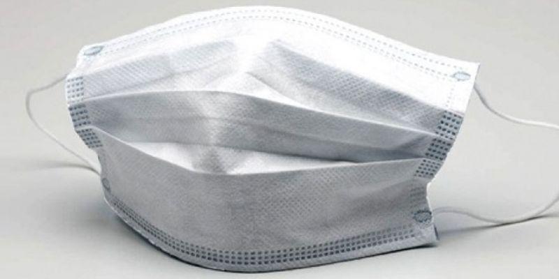 Kurum ve kuruluşlara maskeleri DMO dağıtacak