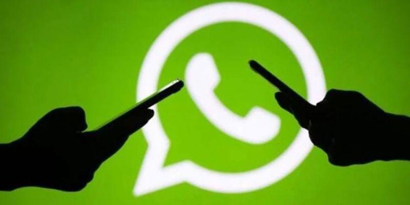 Bakanlık'tan koronavirüs için 'WhatsApp Danışma Hattı'