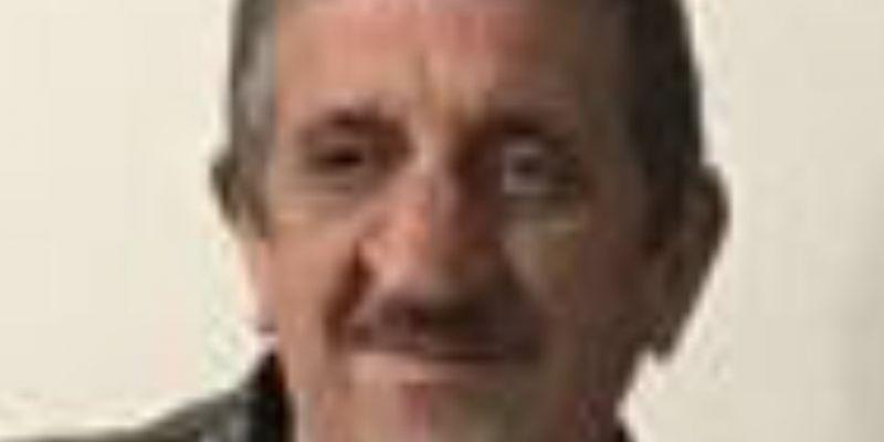 Amiş Balkan vefat etti