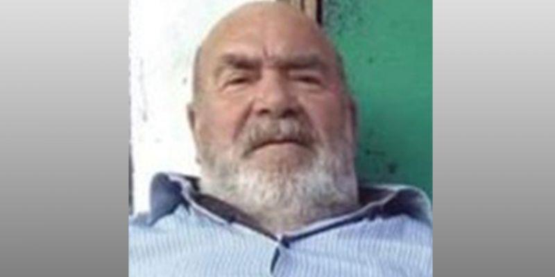 Mustafa Şengezer vefat etti