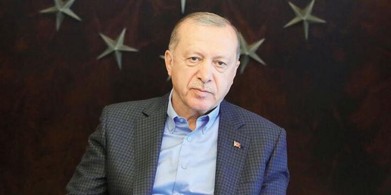 Cumhurbaşkanı Erdoğan il il anlattı! İşte Kocaeli detayı