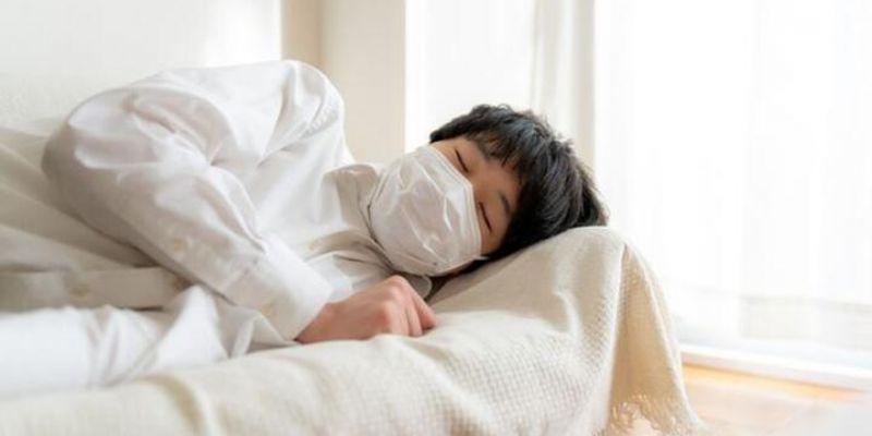 Korona günlerinde kaliteli uyku için 5 öneri