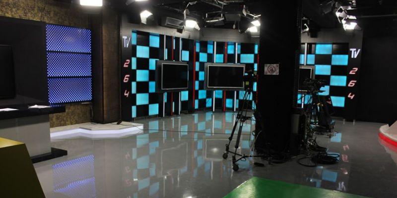 TV 264 1 Mayıs'ta ekranlara geri dönüyor