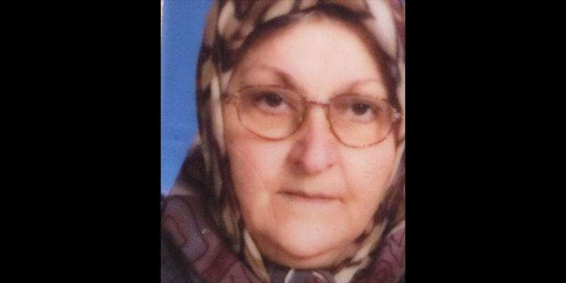 Beyhan Şutman vefat etti