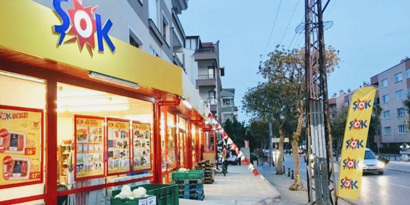 ŞOK Market, işten kovamayınca istifaya zorladı