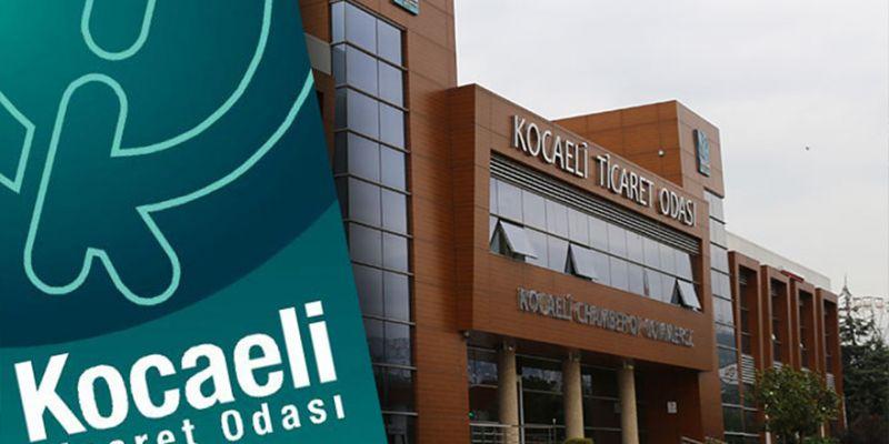 KOTO üyeleri için 100 milyonluk kredi olanağı