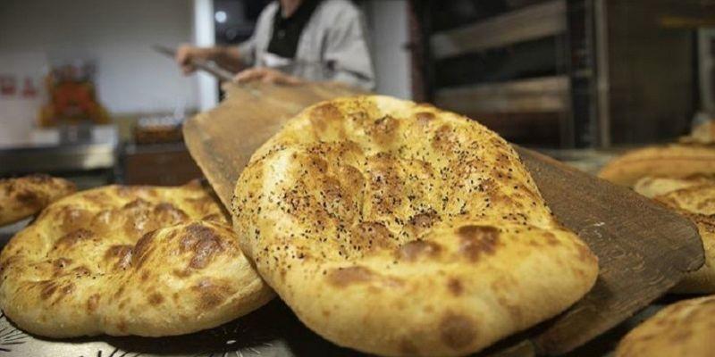 """""""Ramazan'ın ilk günü ekmek ve pide bulamadık"""""""