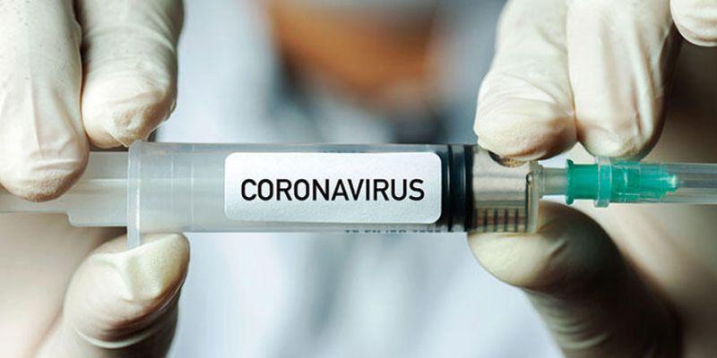 Korona aşı karşıtlığını bitirecek