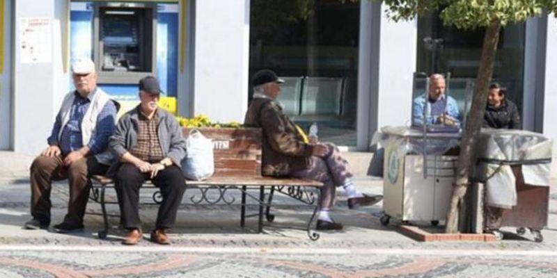 Gözler bu 2 toplantıda: 65 yaş üstüne sokağa çıkma yasağında sıcak gelişme