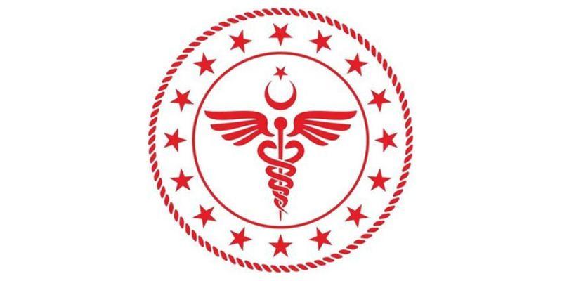 İl Sağlık Müdürlüğü'nden atama duyurusu