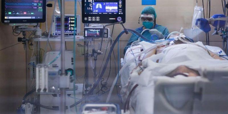 Salgının başladığı Wuhan'da tüm koronavirüs hastaları taburcu edildi