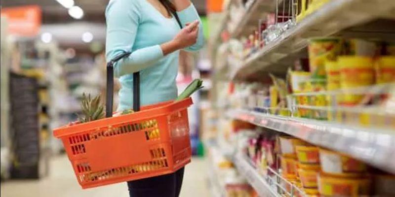"""Tüketici Hakları Derneği'nden """"fiyat istismarı"""" uyarısı"""
