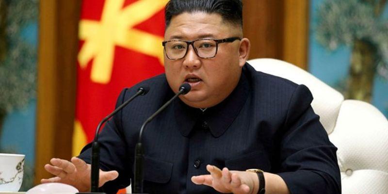 Güney Kore'den açıklama: Kim hayatta ve iyi