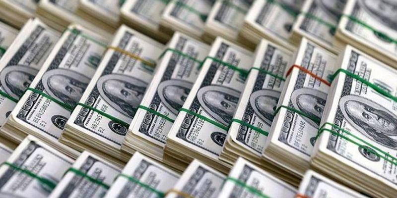 Dünya Bankası'ndan Türkiye'ye korona kredisi