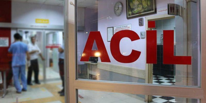 Bilim Kurulu Üyesi Kara'dan 'hastaneye gitmekten çekinmeyin' çağrısı