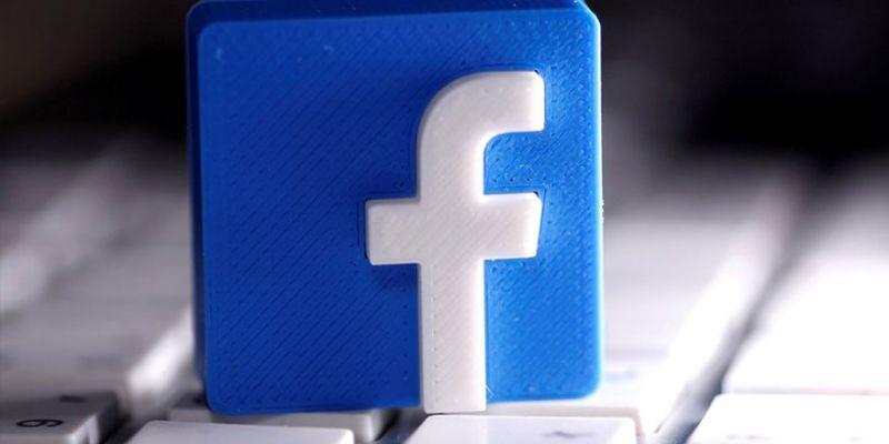 Facebook, Zoom'a rakip oluyor