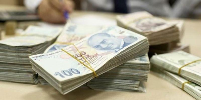 İşletmelere 6 milyar liralık kredi desteği