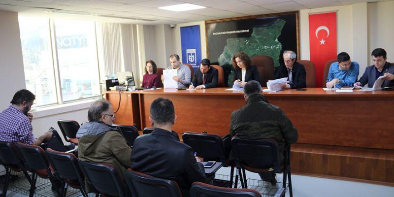 Cumaköy ve Karagöllü mahalleleri birbirine bağlanacak