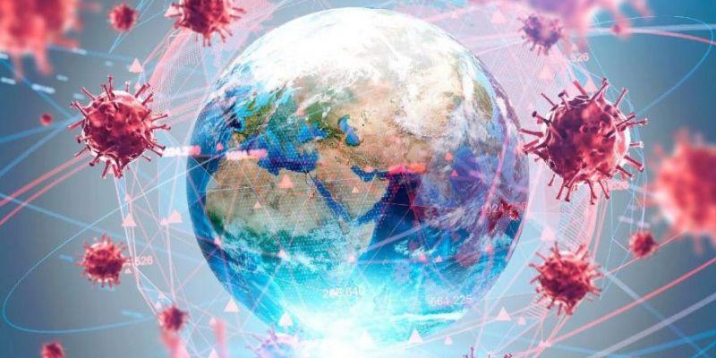 Pandemiden sonra dünyayı ne bekliyor?
