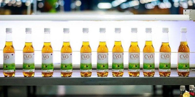 Covid-19 bitkisel ilacına talepler artıyor