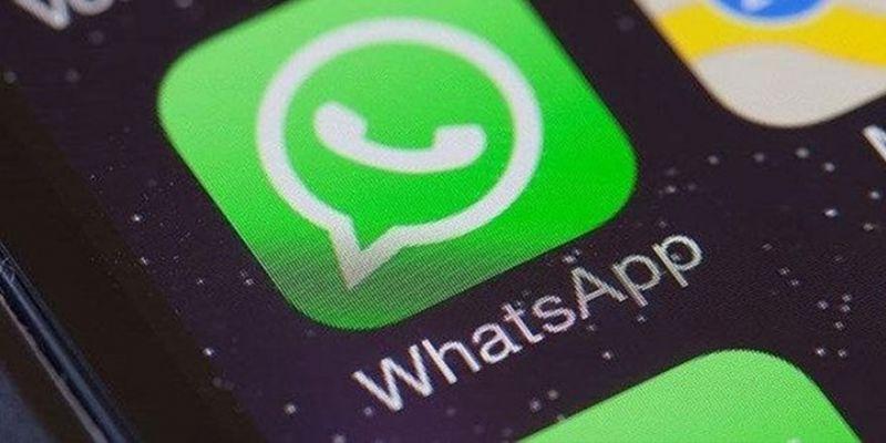 WhatsApp'ın koronavirüs kısıtlaması işe yaradı: %70 azaldı